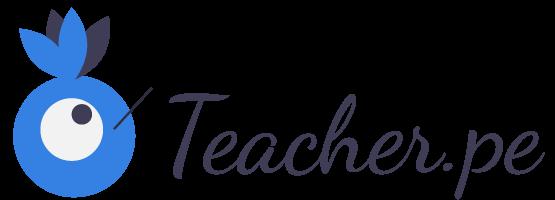 Clases particulares de inglés Logo